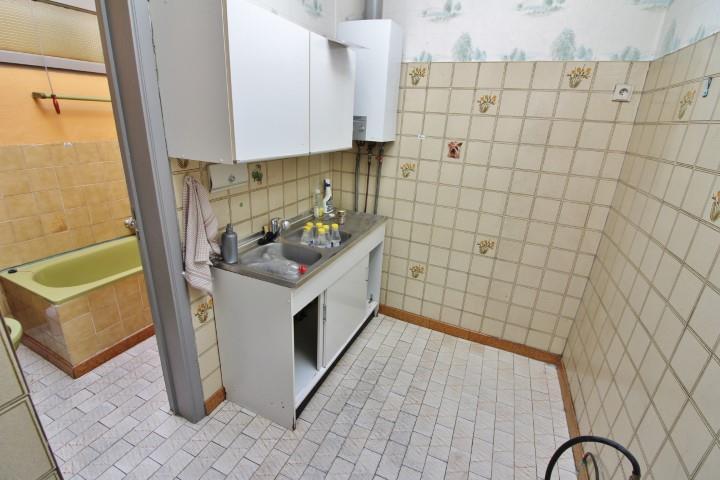 Maison - Sclessin - #3065045-5