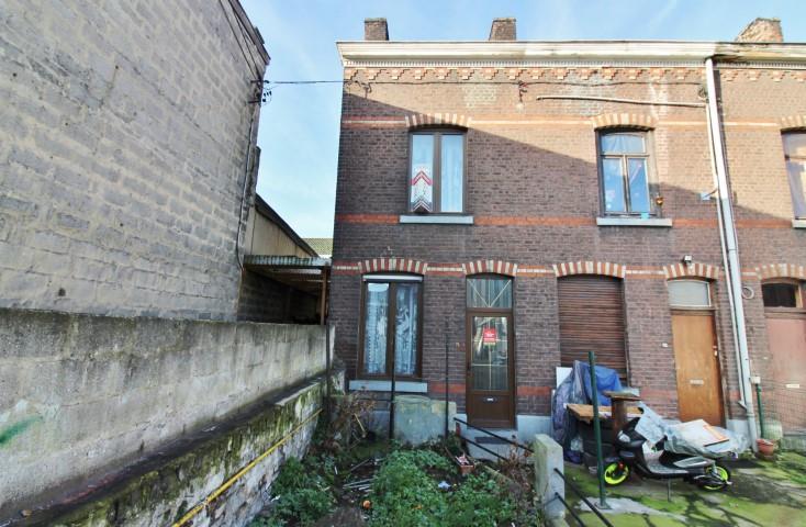 Maison - Sclessin - #3065045-0