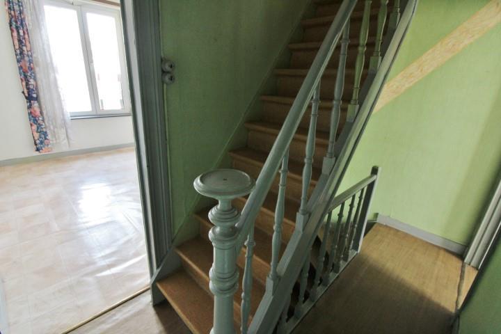 Maison - Sclessin - #3065045-7