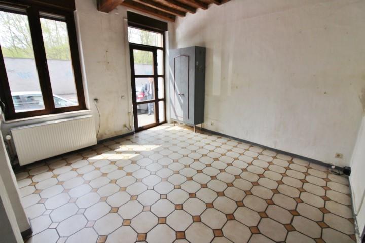 Maison - Grâce-Hollogne - #3081718-1