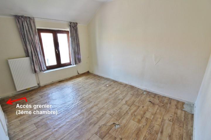 Maison - Liège - #3084248-12