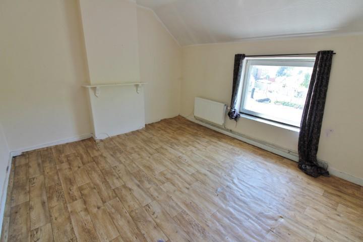 Maison - Liège - #3084248-11