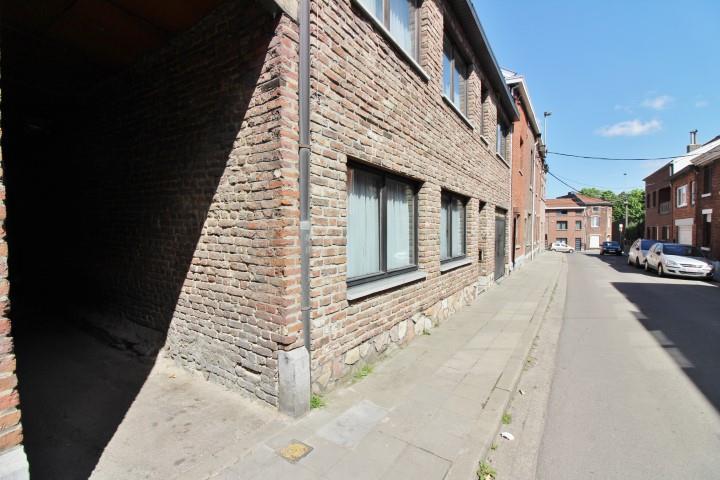 Maison - Liège - #3084248-17