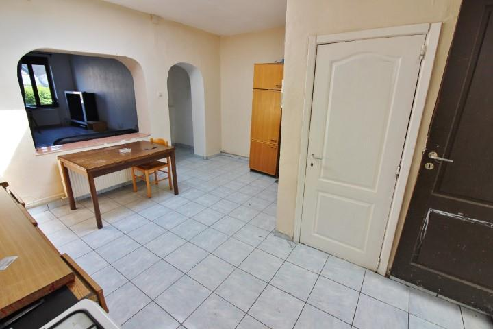 Maison - Liège - #3084248-5