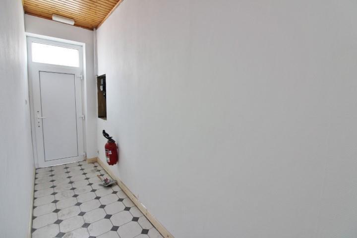 Maison - Seraing - #3086505-1