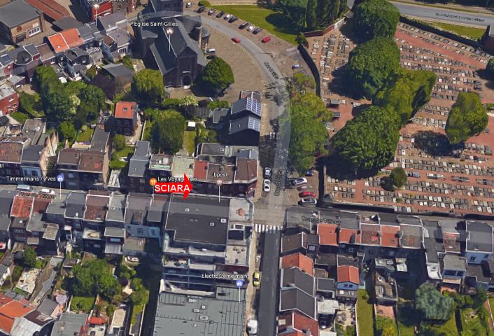 Maison - Liège - #3120842-19