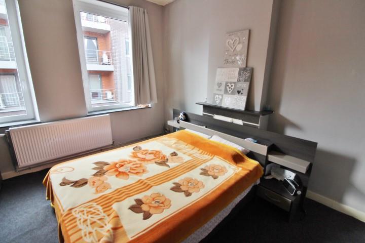 Maison - Liège - #3120842-12