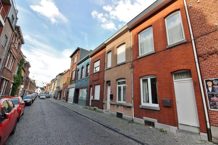 Maison - Liège - #3120842-18