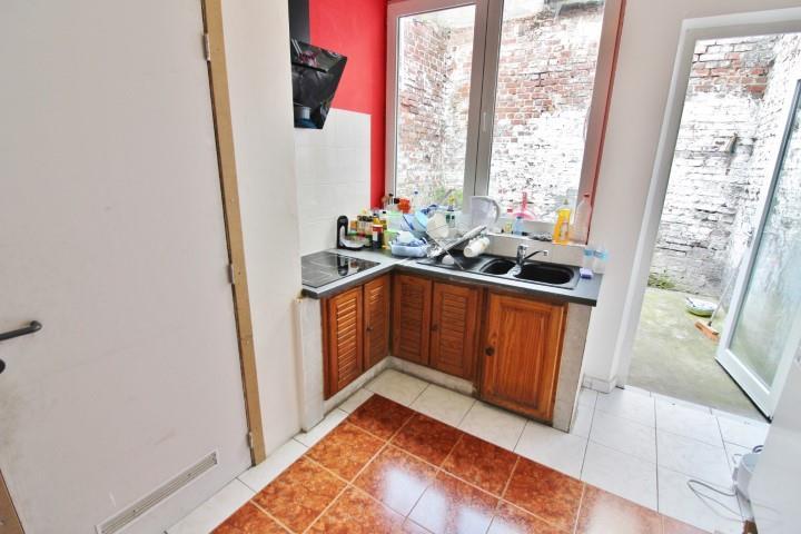 Maison - Liège - #3120842-8