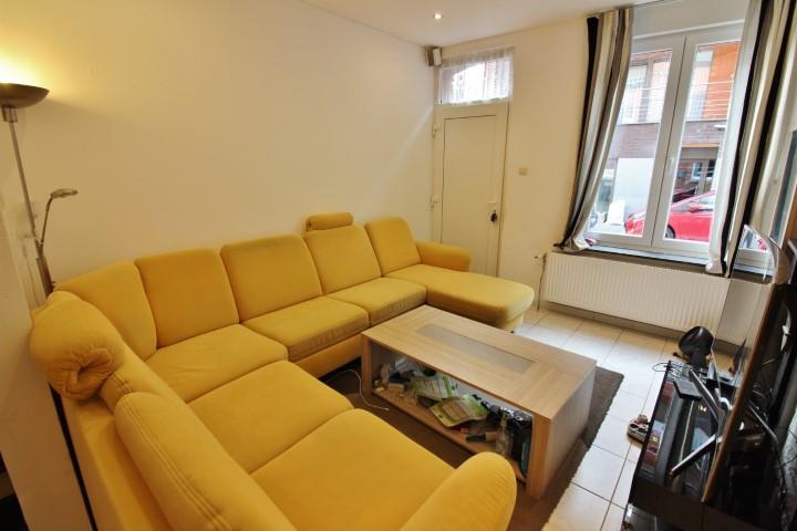 Maison - Liège - #3120842-4