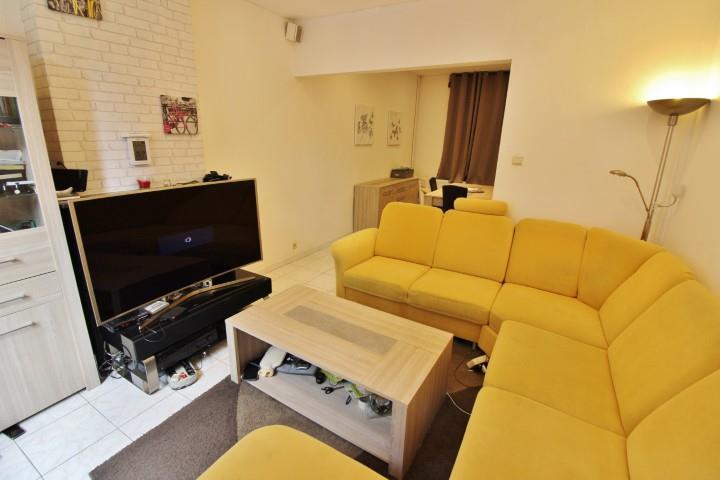 Maison - Liège - #3120842-5