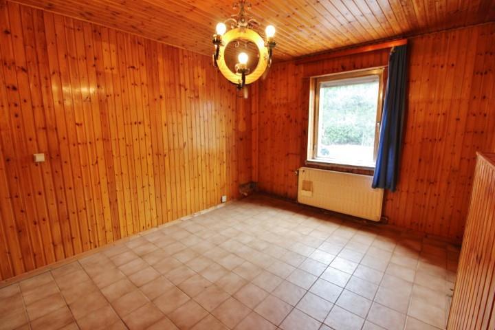 Maison - Herstal - #3121480-7