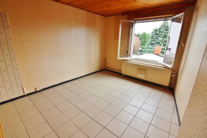 Maison - Herstal - #3121480-9