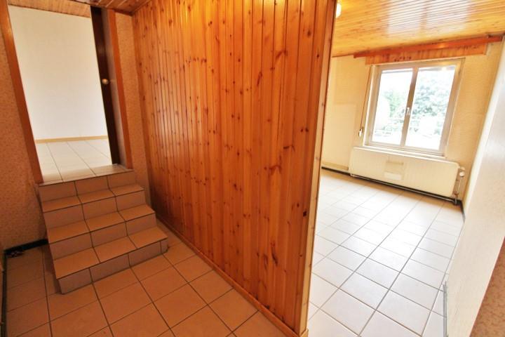 Maison - Herstal - #3121480-8