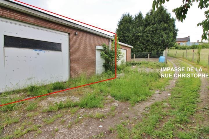 Maison - Herstal - #3121480-21
