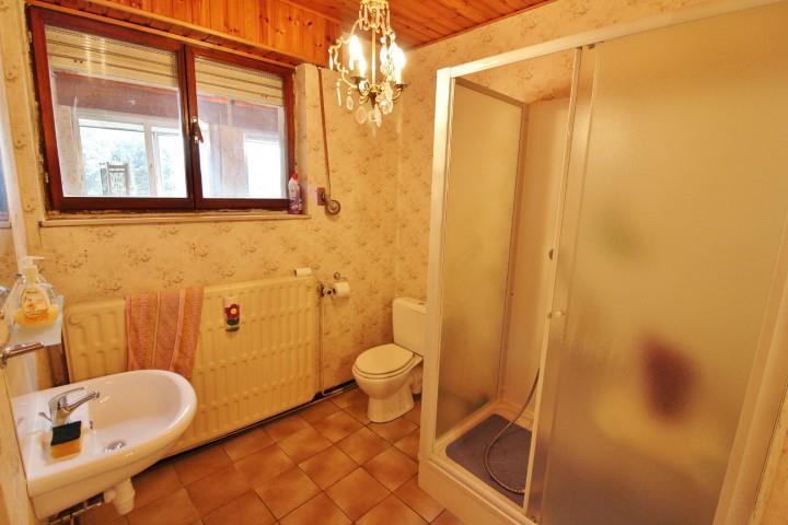 Maison - Herstal - #3121480-6