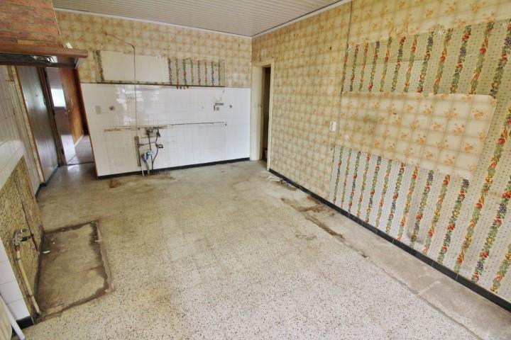 Maison - Herstal - #3121480-4