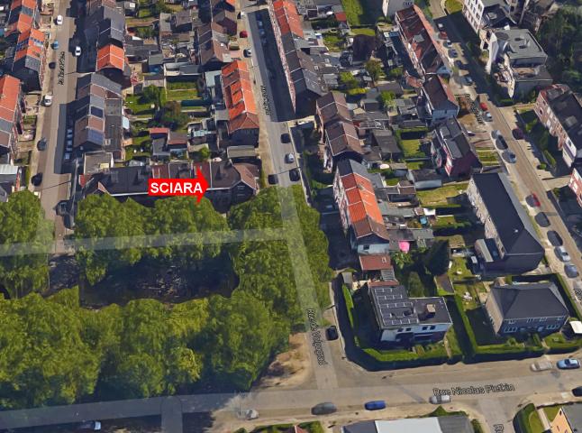 Maison - Liège - #3127432-20