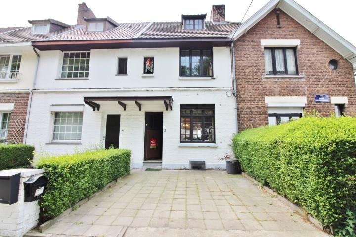 Maison - Liège - #3127432-0
