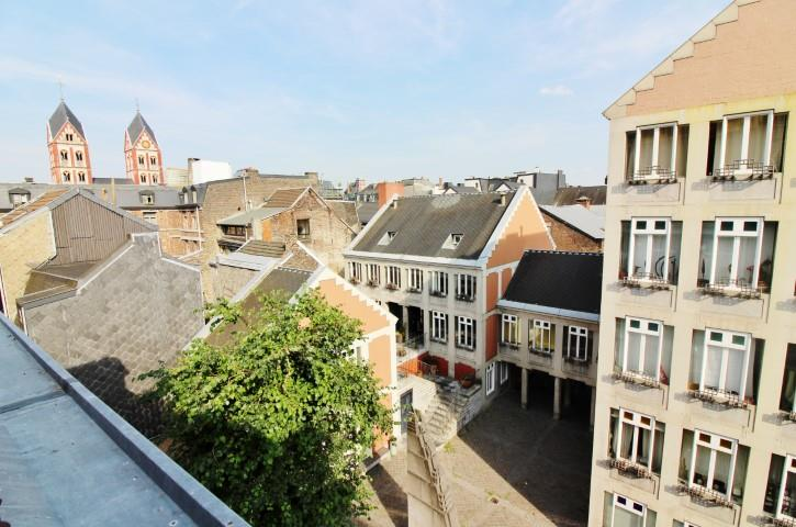 Appartement - Liège - #3130550-21