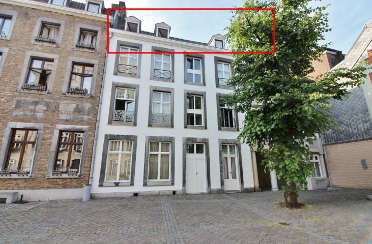 Appartement - Liège - #3130550-28