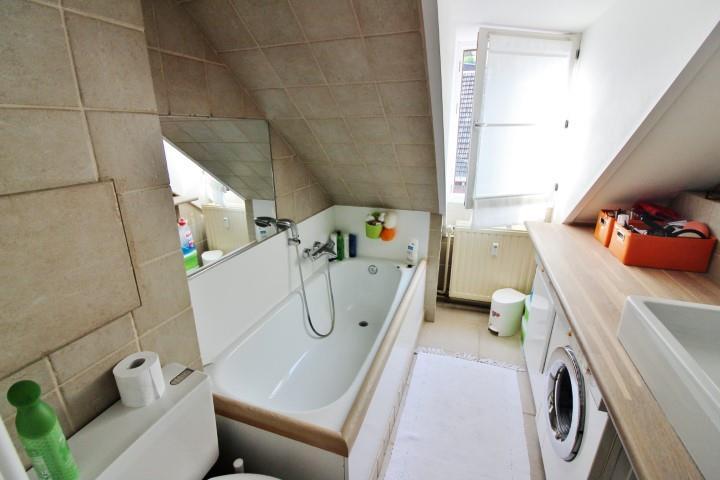 Appartement - Liège - #3130550-11