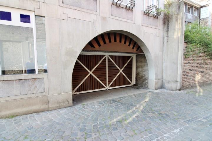 Appartement - Liège - #3130550-31