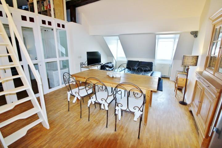 Appartement - Liège - #3130550-2