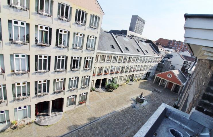 Appartement - Liège - #3130550-22