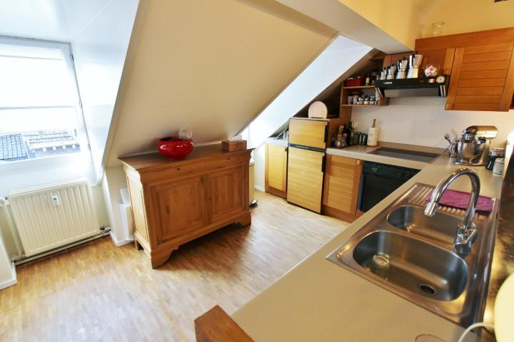 Appartement - Liège - #3130550-6