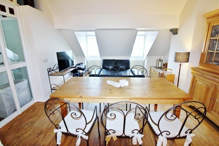 Appartement - Liège - #3130550-3