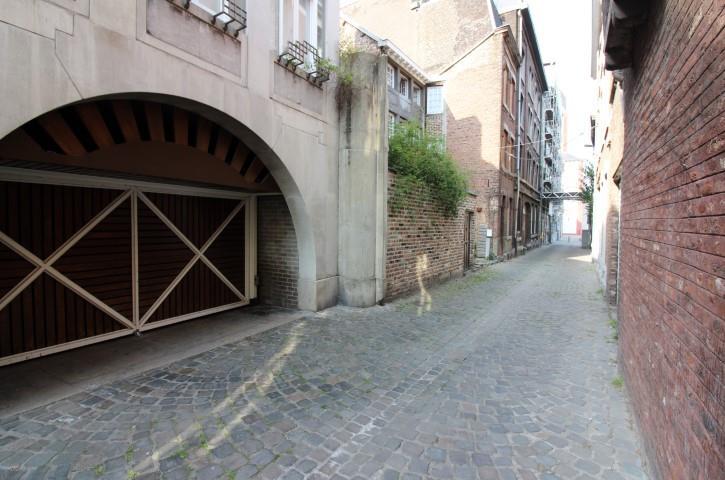 Appartement - Liège - #3130550-32