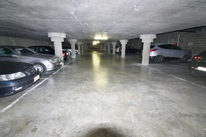 Appartement - Liège - #3130550-34
