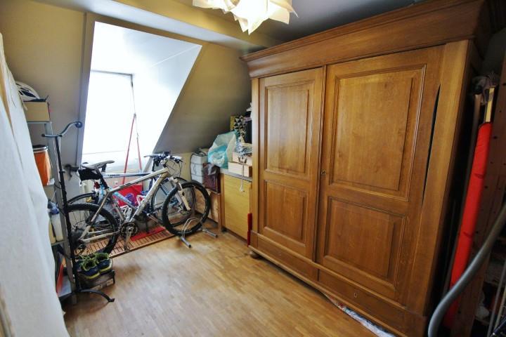 Appartement - Liège - #3130550-16