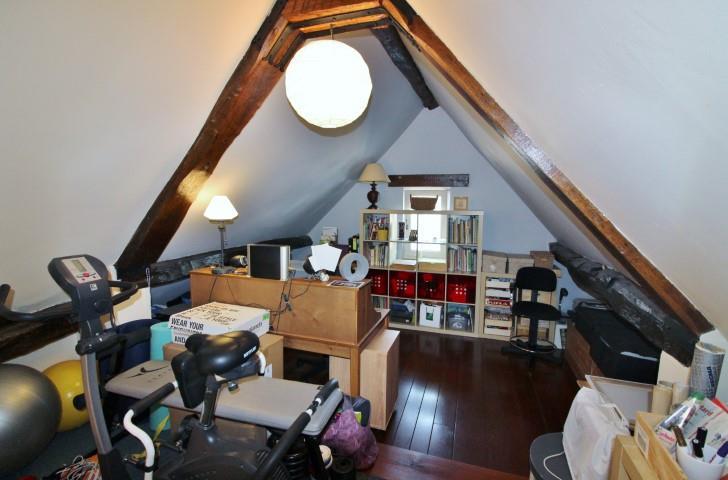 Appartement - Liège - #3130550-7