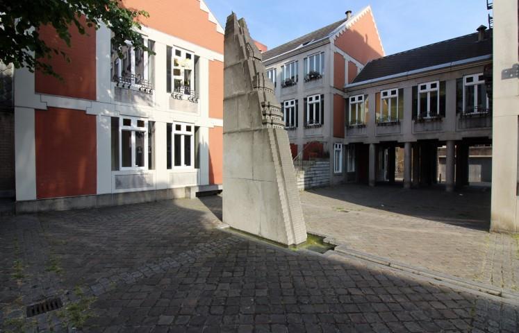Appartement - Liège - #3130550-27