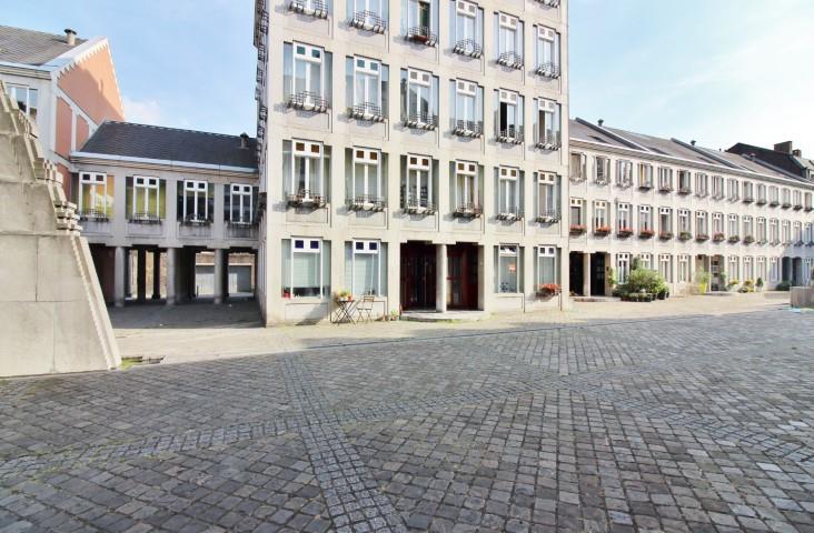 Appartement - Liège - #3130550-26