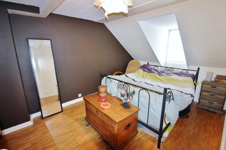 Appartement - Liège - #3130550-14