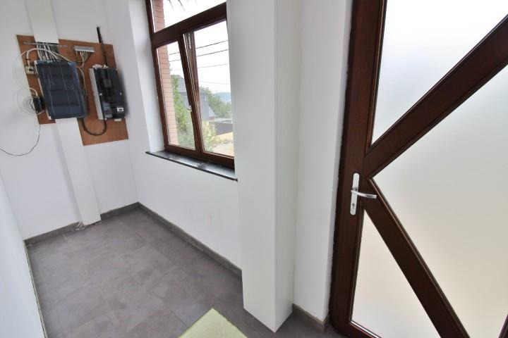 Maison - Herstal - #3137021-2