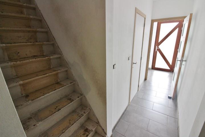 Maison - Herstal - #3137021-4