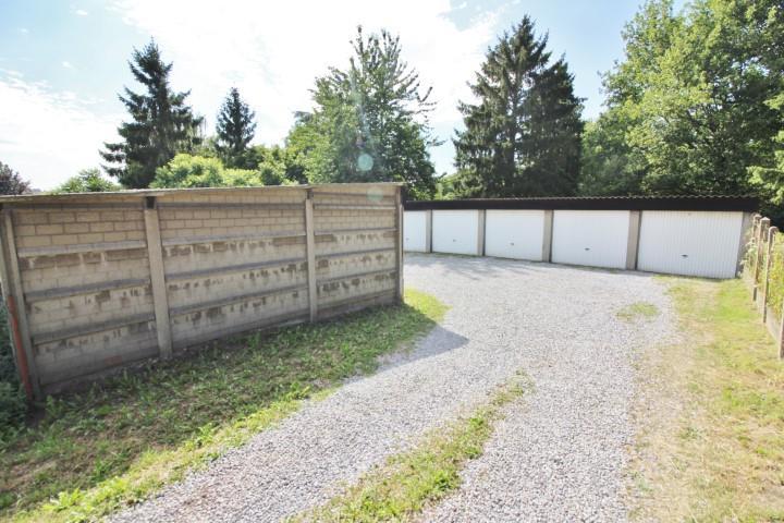 Garage (ferme) - Flémalle - #3138365-5