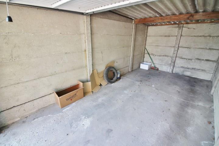 Garage (ferme) - Flémalle - #3138365-11