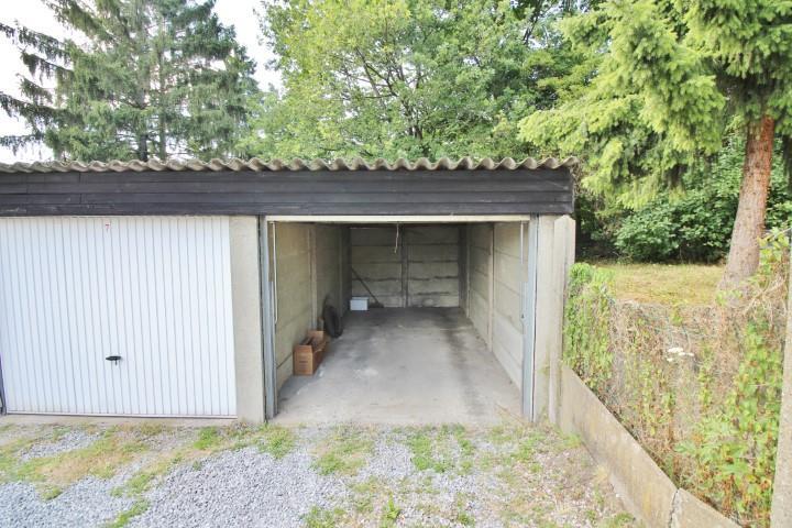 Garage (ferme) - Flémalle - #3138365-12