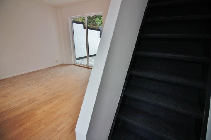 Maison - Liège Jupille-sur-Meuse - #3148110-9
