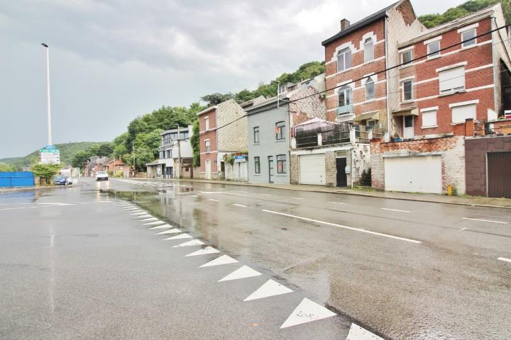 Maison - Liège Jupille-sur-Meuse - #3148110-21