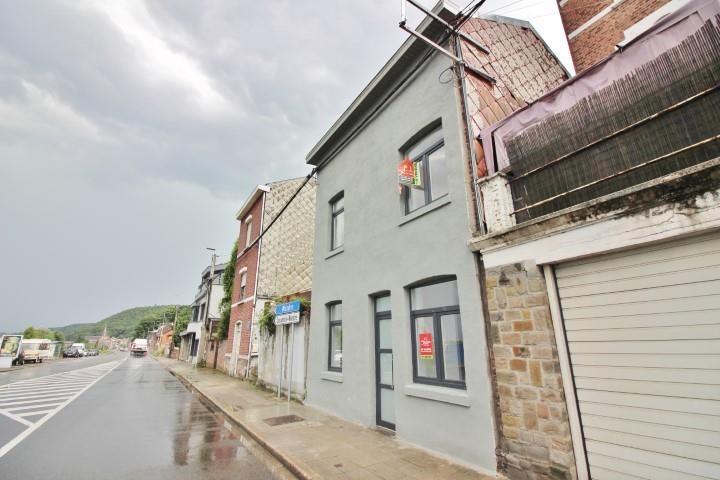 Maison - Liège Jupille-sur-Meuse - #3148110-20