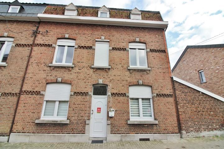 Maison - Herstal - #3151713-0