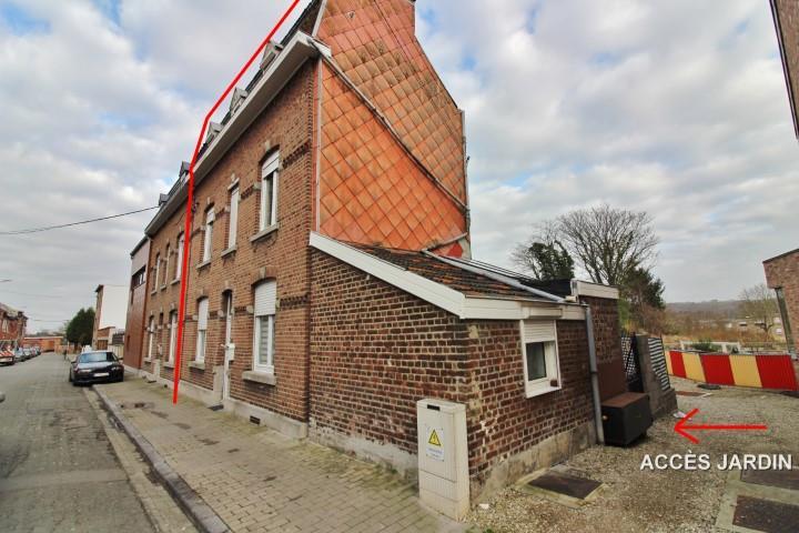 Maison - Herstal - #3151713-21