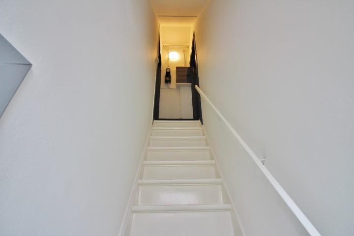 Maison - Herstal - #3151713-12