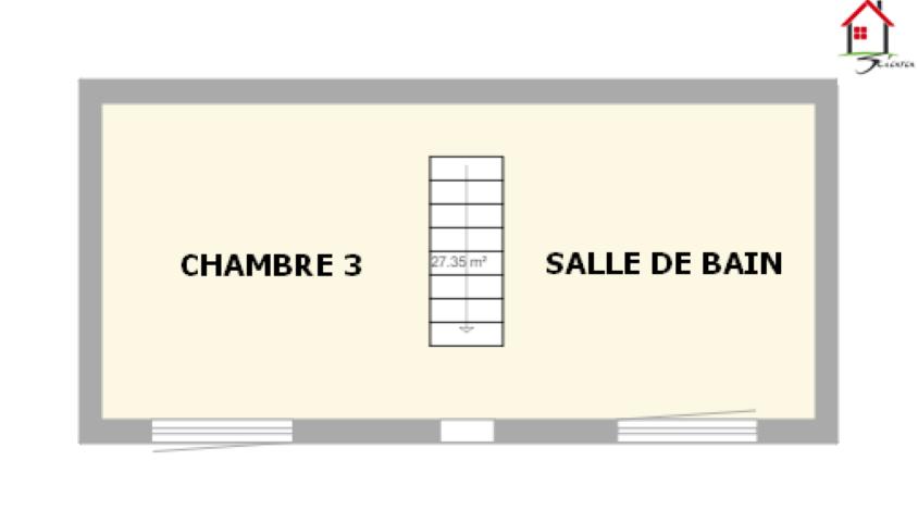 Maison - Herstal - #3151713-26